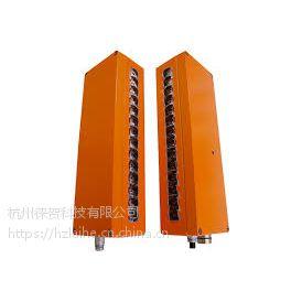 公司优惠供应美国PANDUIT电源连接器