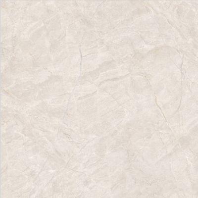 定制瓷砖十大品牌布兰顿陶瓷通体大理石瓷砖BY86015香草灰厂家招商加盟