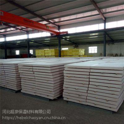辛集市 A级防火硅质改性保温板 生产厂价格和电话