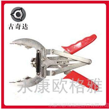 活塞环钳汽车维修检测汽保工具汽修工具厂家直销LT-A1109