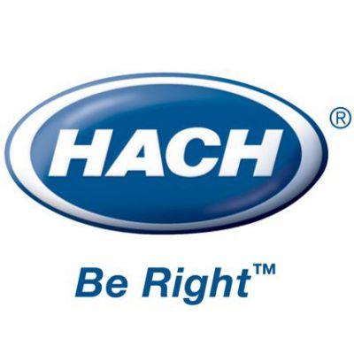 现货供应哈希2604945 2604545总无机氮试剂 分析试剂 顺丰包邮
