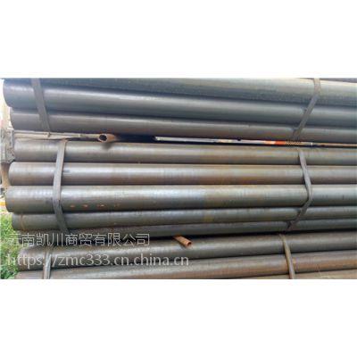 云南钢材批发,昆明焊管 报价,个旧焊管供货厂家