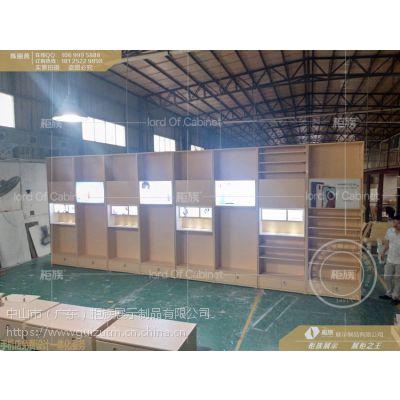 安徽华为3.5配件柜,华为3.5木纹洽谈桌高清大图