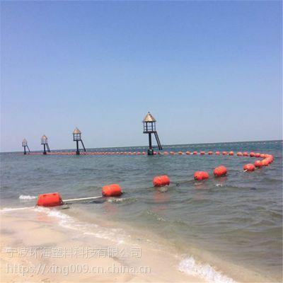 宁波环海优质管道浮体批发厂家