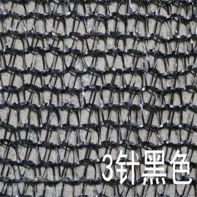 如何铺盖土网 防尘绿网价格 遮阳网尺寸