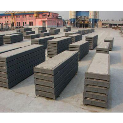 厂价批发轻型钢骨架板厂家出厂价su
