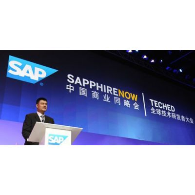 浙江外贸软件厂商 跨国集团ERP管理系统供应商 宁波优德普