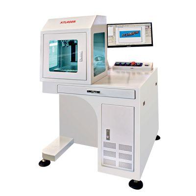 【丹东气动打标机】|气动打标机维修|气动打标机的性能|新天科技