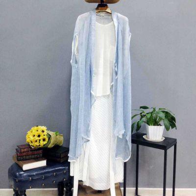 一线女装品牌广州红棉时尚品牌女装加盟走份