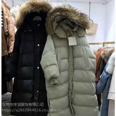 棉衣清货韩版时尚羽绒服低价处理杂款棉服15元以下库存棉袄处理