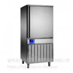 菲连诺大型工厂商用急速冷藏柜BC161DG friulinox急速冷藏柜