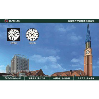 采购优选的墙体钟表,学校大钟,外墙大挂钟品牌厂家