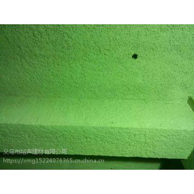 幕墙有机纤维喷涂厂家