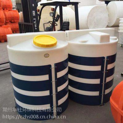 【华社】上海加药箱生产,江苏搅拌桶厂家,浙江加药箱厂家,安徽搅拌罐生产