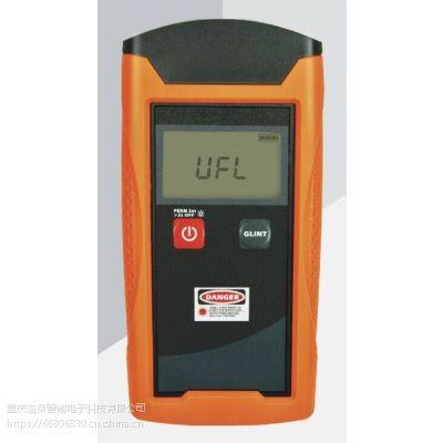 重庆洛桑LS-6901红光源 可视故障探测仪