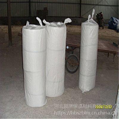 太原市 优质硅酸铝针刺毯 8公分质好价优厂家