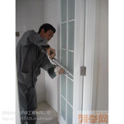 苏州各区专业承接家具拆装、吊顶、床、上下高低床安装、衣柜维修更换滑轮