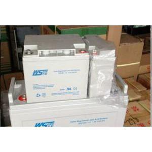 牛盾蓄电池 ND12-100 免维护胶体蓄电池 厂家 价格