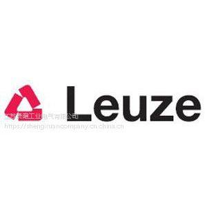 供应德国leuze劳易测通讯模块 MS 34 103全新原装正品