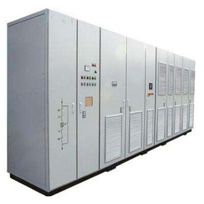 供青海西宁变频器和海东高压变频器报价