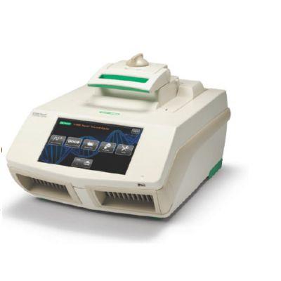 供应美国Bio-Rad T100 PCR仪