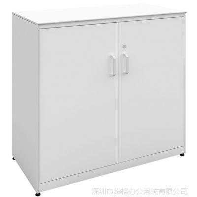 深圳维格文件柜生产厂家办公室铁皮文件柜定制档案资料柜文件柜