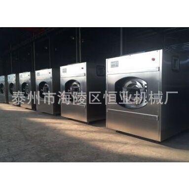 XGQ全自动型洗脱机价格 找泰州市海陵区恒业机械厂