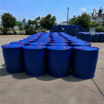 山东优级品99.9%氯化亚砜价格便宜
