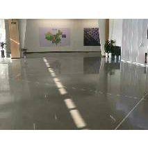 阳泉绿色环保安斯福妙乐固化地面-安斯福妙乐地坪工程