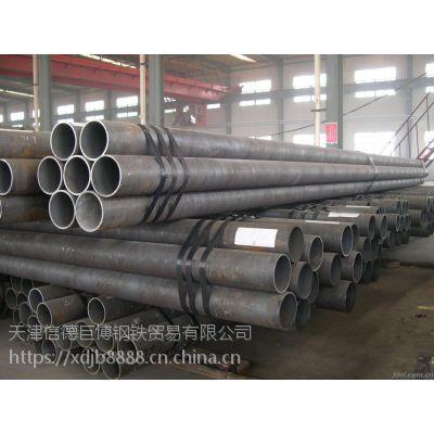 天津Q235C焊管价格,Q235C直缝焊管报价