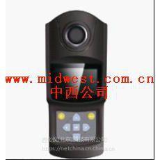 中西 手持式水质检测仪 型号:YD86/ZYD-HF库号:M401846
