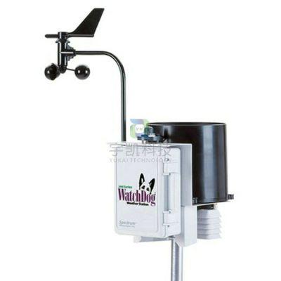 美国WatchDog2900ET农业专用自动气象站