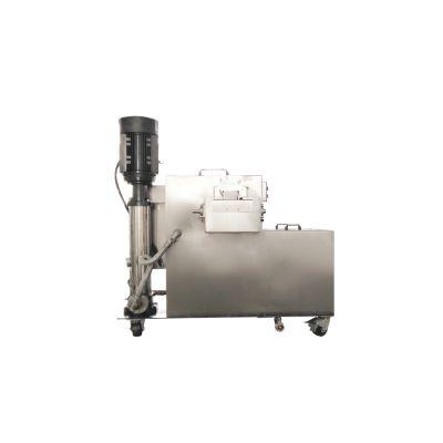 剪刀去氧化皮处理 力泰科技高压水除磷设备
