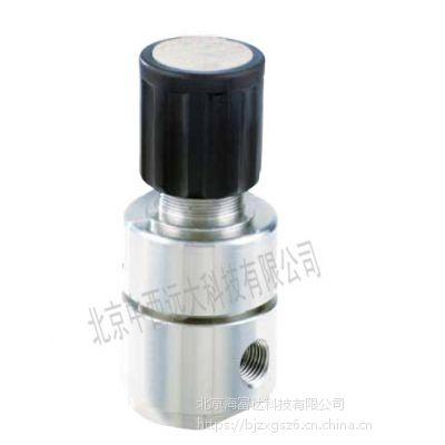 中西 高压减压器/氮气减压器 型号:M345570 库号:M345570
