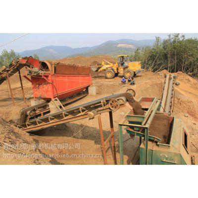 销售砂石料破碎装置 洗沙破碎生产线价钱