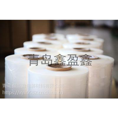 青岛厂家直供:防锈膜,防锈母粒,防锈袋