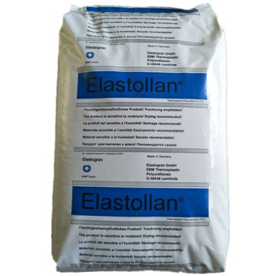 1195A 德国巴斯夫 TPU Elastollan 1195 A 抗微生物TPU性能