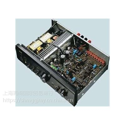 PMA控制器