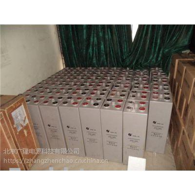 圣阳蓄电池GFMJ-600H型号参数及报价