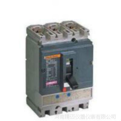 特价供应            NSDT1系列新挂式电压监测测仪(RS485