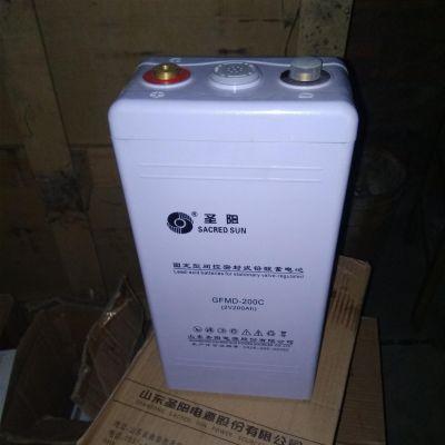 上海圣阳铅酸免维护蓄电池蓄电池sp系列供应商