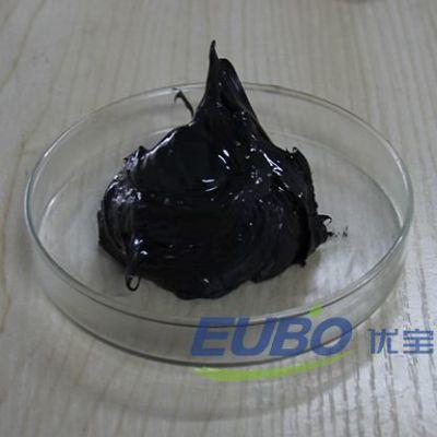 二硫化钼润滑脂、高低温性能和润滑性能、优宝高温润滑脂