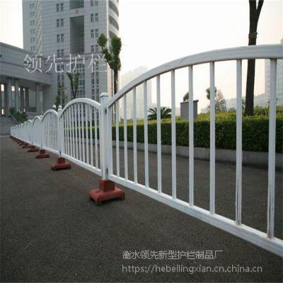 道路护栏A河北销售道路护栏报价|河北栏杆