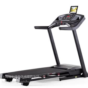 爱康专业跑步机15818燃烧更多脂肪