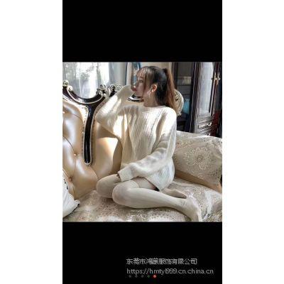 东莞服装厂家大量供应快手直播 京东 淘宝货源 长期供应 一手货源批发低至3-5元