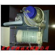 中西现货土壤溶液取样器 型号:KY01-ECA-TR15库号:M398271