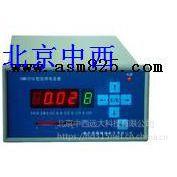 中西 负序电流表 型号:LM033-IDM121B库号:M51945