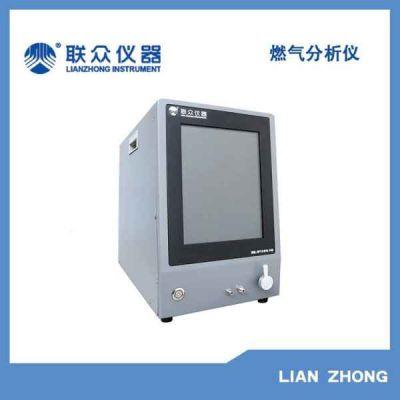 山东液化气分析仪生产厂家