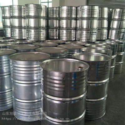 齐鲁石化碳酸二甲酯厂家价格/山东碳酸二甲酯现货供应