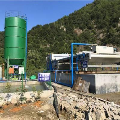 山东回收制药厂设备山东回收工厂流水线机械设备新闻